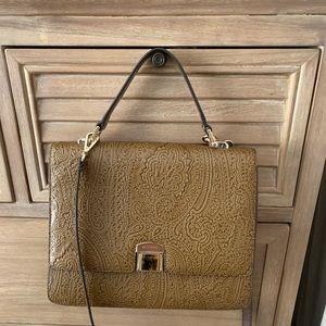 Authentic Etro Bag